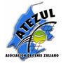 Afiliacion Fvt Atezul 2015