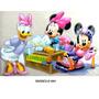 Vinilos Decorativos Infantiles Bob Esponja, Barbie, Princesa