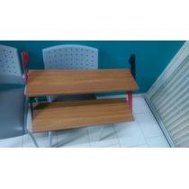 Repisas Bima Decorativas Y Resistentes 80 X 40 Centimetros