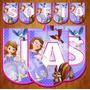 Banderines Personalizados Para Todo Tipo De Eventos