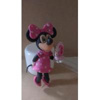 Minie Mouse Masa Flexible