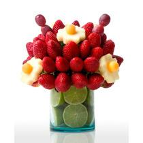 Arreglos Frutales Y Florales En Carabobo.