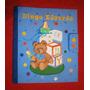 Carpetas Bebes Colegio Niños Foami Nacimiento