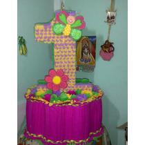 Piñatas Entamboradas Por Encargo Cotillones, Bienvenidos