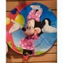 Globos De Minnie,mickey Grandes Y Pequeños. Mayor Y Detal