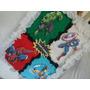 Piñatas Para Tus Fiestas , Cualquier Diseño Lo Realizamos!