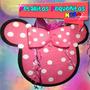 Piñata Fiestas Infantiles Combo Decoración
