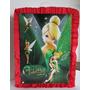 Piñatas Campanita Tinker Bell Sofia Peppa Frozen Y Combos