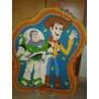Decoración, Piñata, Chupetera De Toys Store