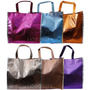 Estupendas Bolsas Hermosas+fuertes+elegantes+regalos