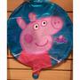 Globo18 De Peppa Pig ,frozen,peppa Pig,minions,mayor Y Detal