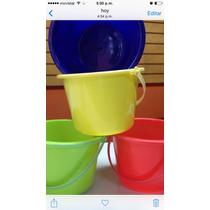 Tobitos Unicolores Para Fiestas Infantiles, Cotillón Y Decor