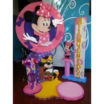 Piñatas Infantiles Y Figuras En Anime