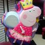 Piñatas Infantiles Al Mayor Y Al Detal