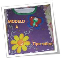 Bebés Bebés Lindas Carpetas Decoradas Para Control Prenatal