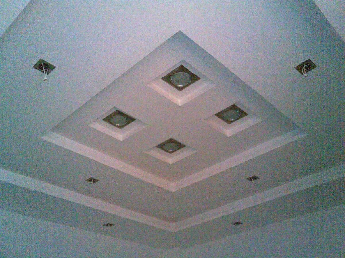 Decoracion Yeso Molduras ~ Pics Photos  Drywall Decoraciones Yeso Molduras Ofertopia Sitio Las