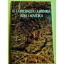 El Campesino En La Historia Rusa Y Sovietica - Jean Meyer