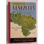 Libro Antiguo Geografia De Venezuela Marco Aurelio Vila 1962