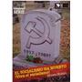 Libro, El Socialismo Ha Muerto ¡ Viva El Socialismo! Moleiro