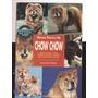 Libro Original Nuevo Manual Practico Del Chow Chow
