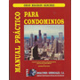 Condominios (manual Practico)