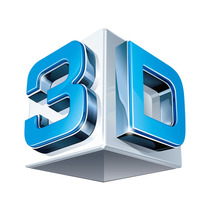Recarga Peliculas 3d & 2d Full Hd 1080p Para Tu Disco Duro