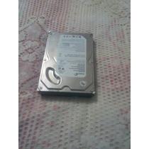 Disco Duro Ide Seagate 3.5 160 Gb