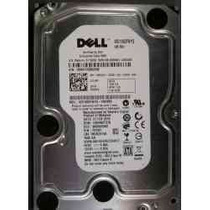 Disco Duro 1tb Interno Sata 1000 Gb 3,5 Pc 7200 Rpm 64 Mb
