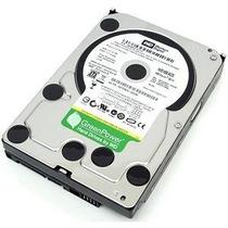 Disco Duros Sata De 1 Terabyte / Varias Marcas / Usados