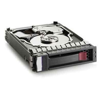 Disco Duro Hp 300gb Sas Servidor Ml350 Dl380 G6 507127-b21