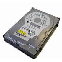 Disco Duro Western Digital Wd2500js 250gb 7200 Rpm - Siscomp