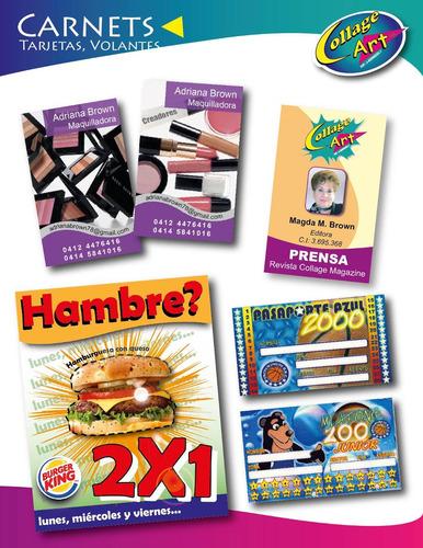 Diseño Gráfico, Logos, Pendones, Revistas, Retoque Fotos...