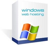 Diseño Páginas Web, Hosting Windows O Linux, Dominós Y Mas..