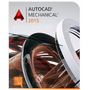 Autocad Mechanical 2015 Español 32/64 Bits + Activacion