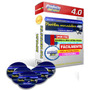Plantillas Mercadolibre Hd 4.0 Mercado Libre Html 4.0 - Pro