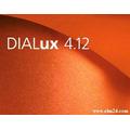Dialux Programa De Cálculo De Iluminación, Todas Las Escenas