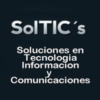Plantilllas Mercadolibre Editables Ejemplo: Ropa