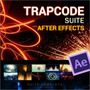 Trapcode Suite Plugins Profesionales Para After Effects