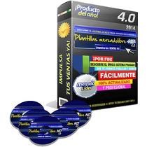 Plantillas Mercadolibre Hd 4.0 Mercado Libre Html - Elite