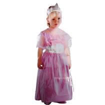 Disfraz Princesa Ropa Disfraces Niñas Sofia Tallas L M S