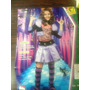 Disfraz. Monster High Loba