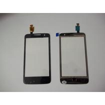Tactil Alcatel One Touch Pop Ot5020 Ot520a Ot5020x
