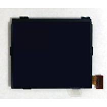 Pantalla Lcd Celular Blackberry Bold 9700 002/111