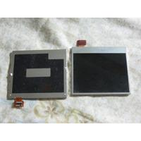 Pantalla-display Blackberry 8310-8320-8330