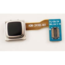 Trackpad Balckberry 8520