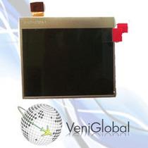 Pantalla Lcd Blackberry Geminis 9300 8520 009/114 Original
