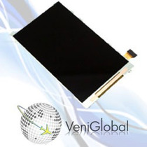 Pantalla Lcd Blackberry Torch 3 Monza 9860 100% Original