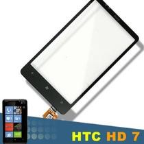 Mica Tactil Windows Htc Hd7 Hd7s Digitizer Touch Original