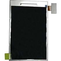 Pantalla Lcd Huawei Um840 Nueva 100% Original Um 840