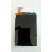 Pantalla Display Lcd Huawei Evolucion 2 Cm980 Original